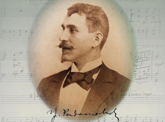 """Песента """"Горда Стара планина"""", написана от Цветан Радославов през 1885 г. е в основата на националния химн на България """"Мила Родино"""""""