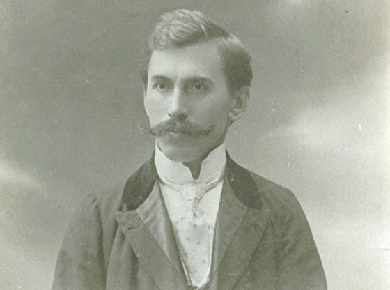 Иван Шишманов по време на кратката си киевска мисия (1 май 1918 – 26 март 1919 г.) като пълномощен министър и извънреден пратеник на Царство България