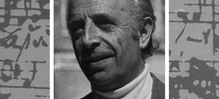 Бенцион Елиезер