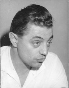 Борислав Бояджиев