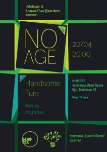 09_PLAKAT_No_Age