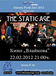 14_PLAKAT_Static_Age