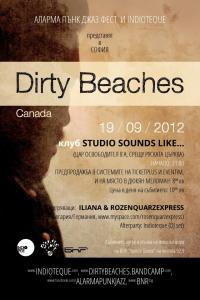 19_PLAKAT_Dirty_Beaches