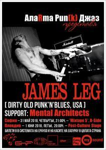 40_ALARMA 31 05 2018 JAMES LEG