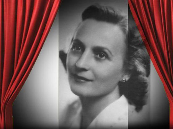 Ирина Тасева