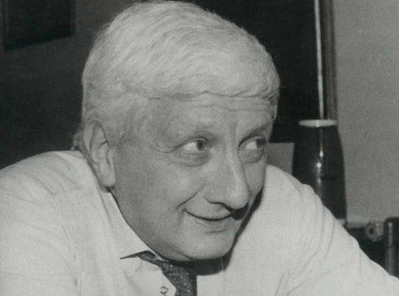 Иван Петров Стоянович