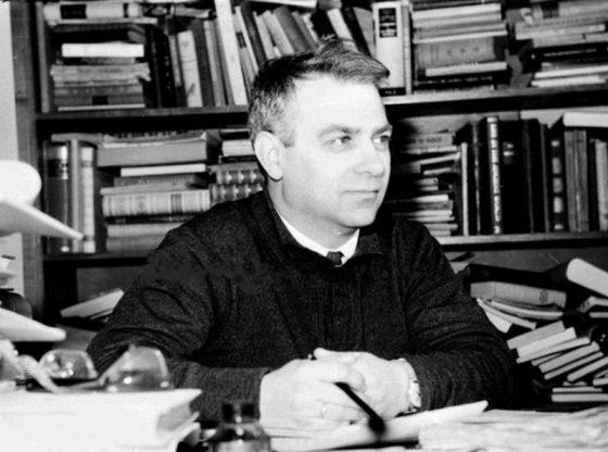 Стефан Дичев