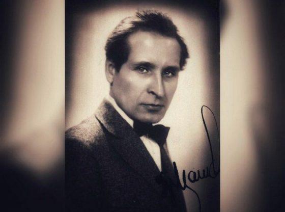Хрисан Цанков