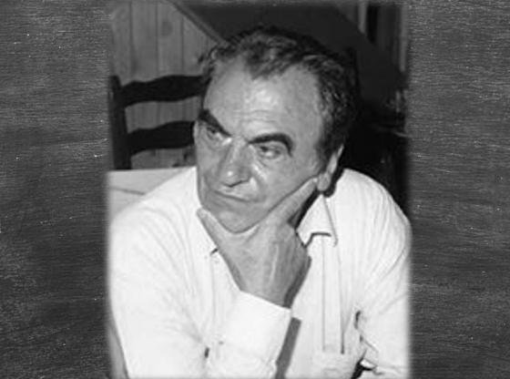 Максимилиян Киров