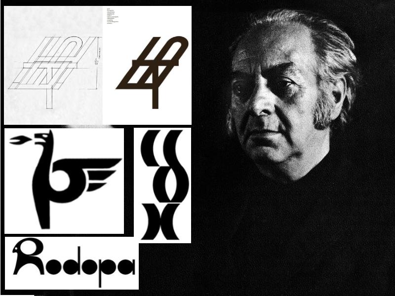 Стефан Кънчев — визуалната идентичност на България
