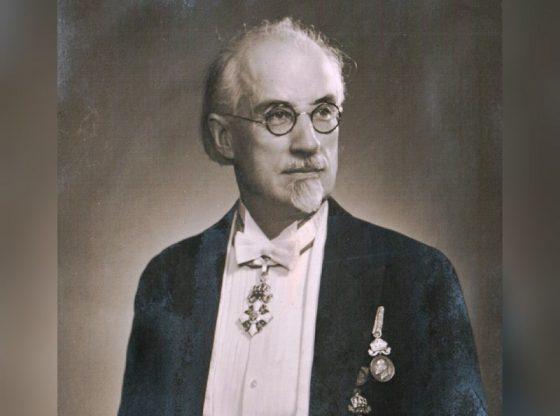 Добри Христов, 1940 г.