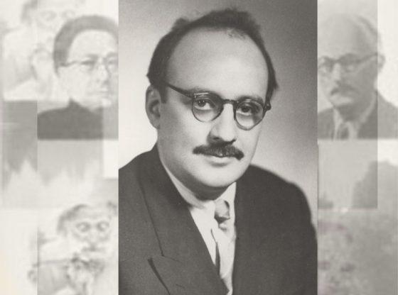 Стоян Каролев