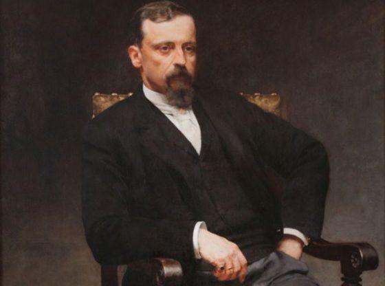 Хенрик Сенкевич