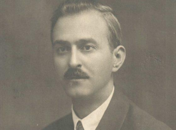 Иван Кавалджиев
