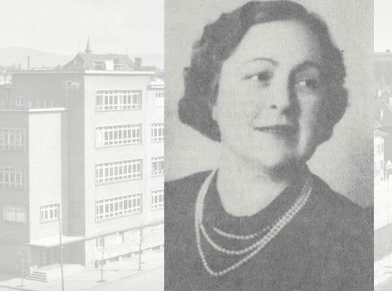Мара Цибулка