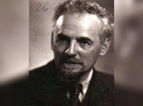 Димитър Подвързачов